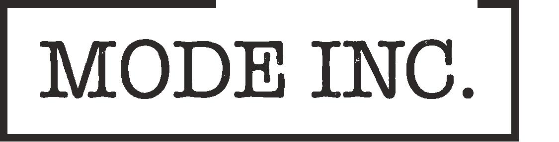 Mode Inc